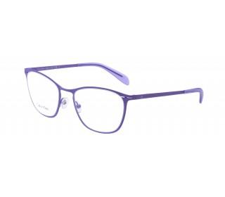 Calvin Klein - оправа корригирующих очков