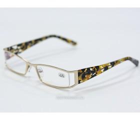 Очки женские с диоптриями art - 0078