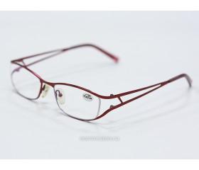 Очки женские с диоптриями art - 0081