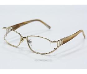 Очки женские с диоптриями art - 0091