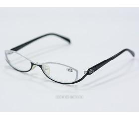Очки женские с диоптриями art - 0093