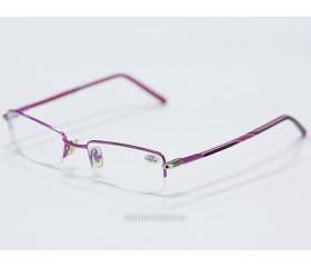 Очки женские с диоптриями art - 0099