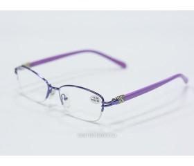 Очки женские с диоптриями art - 105
