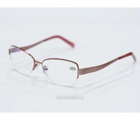 Очки женские с диоптриями art-107