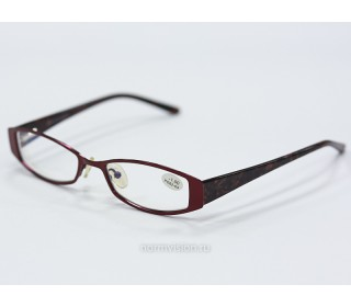 Очки женские с диоптриями art - 0102