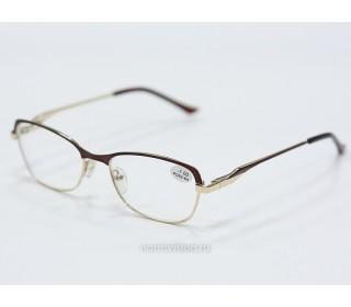Очки женские с диоптриями art-110