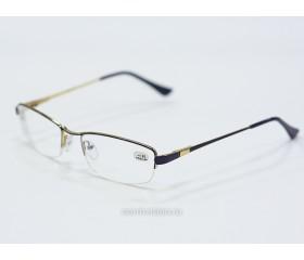 Очки женские с диоптриями art -113