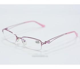 Очки женские с диоптриями art -116