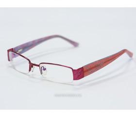 Очки женские с диоптриями art - 123