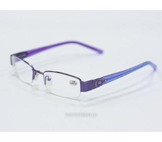 Очки женские с диоптриями art-126