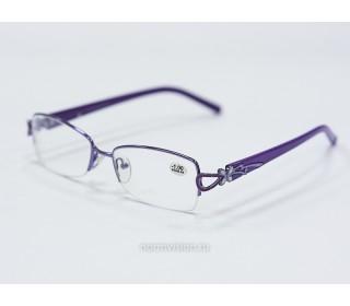 Очки готовые  art128