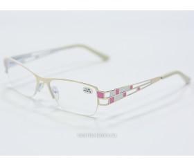 Очки женские с диоптриями art-131