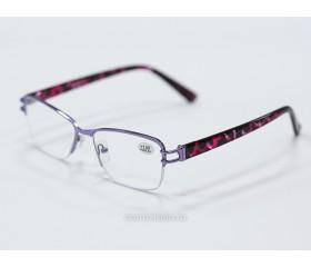 Очки женские с диоптриями art-134