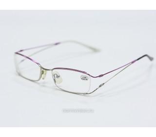 Очки женские с диоптриями art-137