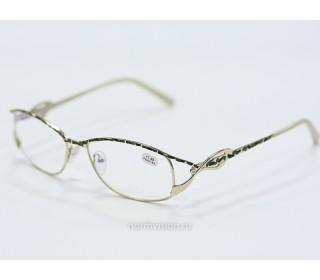 Очки женские с диоптриями art-142