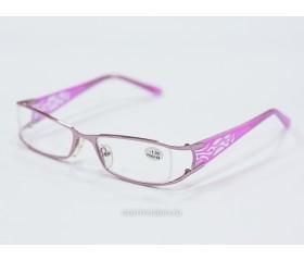 Очки женские с диоптриями art-145