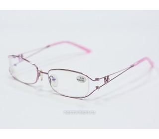 Очки женские с диоптриями art-148