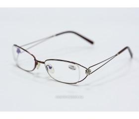 Очки женские с диоптриями art-154