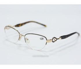 Очки женские с диоптриями art-159