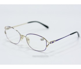 Очки женские с диоптриями art-162