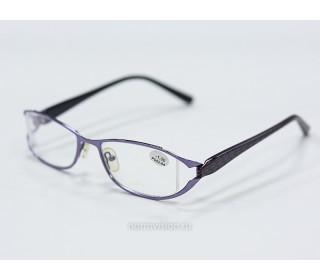 Очки женские с диоптриями art-165