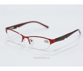 Очки женские с диоптриями -art 168