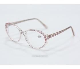 Очки женские с диоптриями art-171