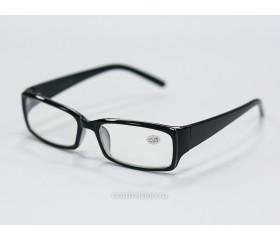 Очки с диоптриями -186