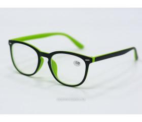 Очки женские с диоптриями art - 189