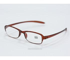 очки женские с диоптриями art 200