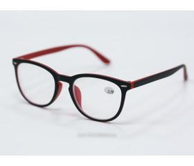очки женские с диоптриями art 202