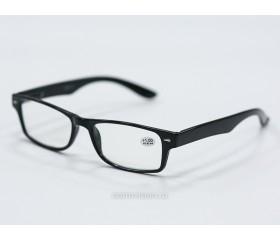 очки с диоптриями  204