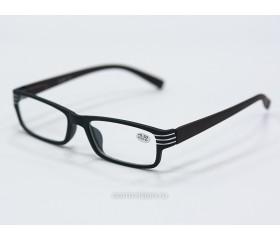 очки  с диоптриями - 2072