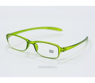 очки универсальные с диоптриями art 208