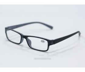 Очки с диоптриями art-2072