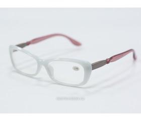 Очки женские с диоптриями №212