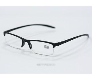 очки универсальные с диоптриями art 217