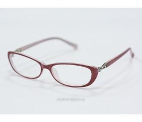Очки женские с диоптриями №222