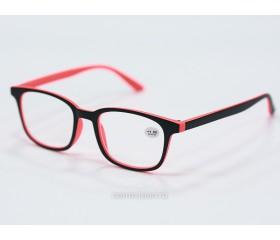 Очки женские с диоптриями №224