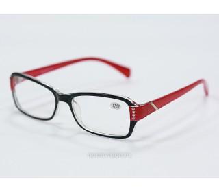 Очки женские с диоптриями №227