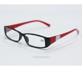очки женские с диоптриями art 229