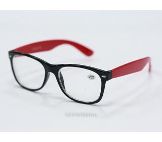 Очки  с диоптриями  +\-