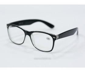 Очки  с диоптриями - 543