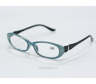 Очки женские с диоптриями art - 241