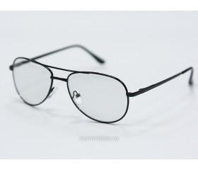 Очки фотохромные (0) art 255