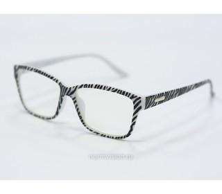 Очки женские - компьютерные art - 280