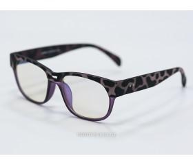 Очки - имидж art 5001