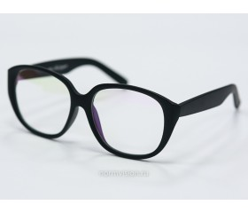 Очки - имидж art 291