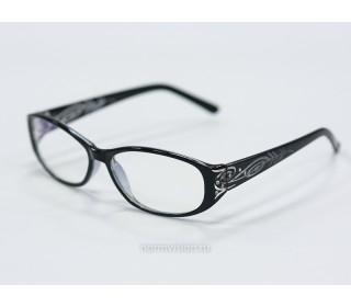 Очки - имидж art 320