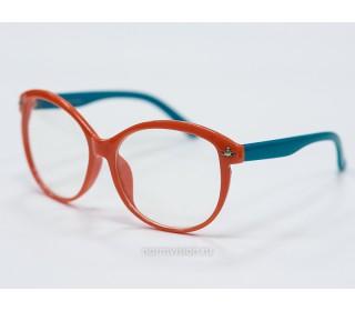 Очки - имидж art - 5212